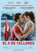 ARGENTINIAN MOVIE NIGHTS